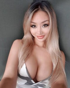 Asian Escorts –