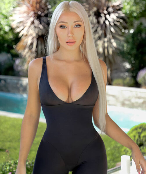 how much is a escort –