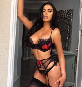 Erotic Review Escorts –