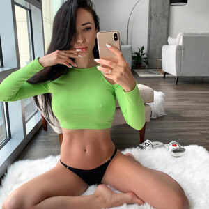 Outcall Escorts –
